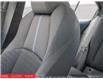 2021 Toyota Corolla SE (Stk: CO9680) in Windsor - Image 20 of 23
