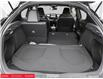 2021 Toyota C-HR Limited (Stk: HR1271) in Windsor - Image 7 of 23
