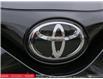 2021 Toyota C-HR Limited (Stk: HR1271) in Windsor - Image 9 of 23