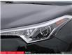 2021 Toyota C-HR Limited (Stk: HR1271) in Windsor - Image 10 of 23