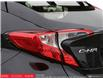 2021 Toyota C-HR Limited (Stk: HR1271) in Windsor - Image 11 of 23