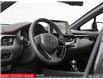 2021 Toyota C-HR Limited (Stk: HR1271) in Windsor - Image 12 of 23