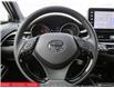 2021 Toyota C-HR Limited (Stk: HR1271) in Windsor - Image 13 of 23