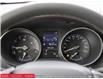 2021 Toyota C-HR Limited (Stk: HR1271) in Windsor - Image 14 of 23