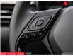 2021 Toyota C-HR Limited (Stk: HR1271) in Windsor - Image 15 of 23
