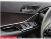 2021 Toyota C-HR Limited (Stk: HR1271) in Windsor - Image 16 of 23