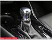 2021 Toyota C-HR Limited (Stk: HR1271) in Windsor - Image 17 of 23