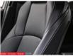 2021 Toyota C-HR Limited (Stk: HR1271) in Windsor - Image 20 of 23