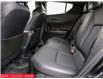 2021 Toyota C-HR Limited (Stk: HR1271) in Windsor - Image 21 of 23