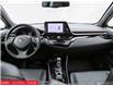 2021 Toyota C-HR Limited (Stk: HR1271) in Windsor - Image 22 of 23