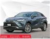 2021 Toyota Venza XLE (Stk: VE0332) in Windsor - Image 1 of 23