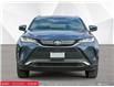 2021 Toyota Venza XLE (Stk: VE0332) in Windsor - Image 2 of 23