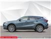 2021 Toyota Venza XLE (Stk: VE0332) in Windsor - Image 3 of 23