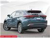 2021 Toyota Venza XLE (Stk: VE0332) in Windsor - Image 4 of 23