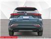 2021 Toyota Venza XLE (Stk: VE0332) in Windsor - Image 5 of 23