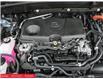 2021 Toyota Venza XLE (Stk: VE0332) in Windsor - Image 6 of 23