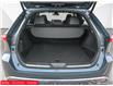2021 Toyota Venza XLE (Stk: VE0332) in Windsor - Image 7 of 23