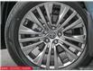 2021 Toyota Venza XLE (Stk: VE0332) in Windsor - Image 8 of 23