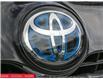 2021 Toyota Venza XLE (Stk: VE0332) in Windsor - Image 9 of 23