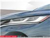 2021 Toyota Venza XLE (Stk: VE0332) in Windsor - Image 10 of 23