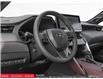 2021 Toyota Venza XLE (Stk: VE0332) in Windsor - Image 12 of 23