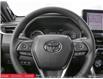 2021 Toyota Venza XLE (Stk: VE0332) in Windsor - Image 13 of 23