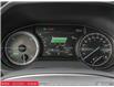 2021 Toyota Venza XLE (Stk: VE0332) in Windsor - Image 14 of 23