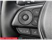 2021 Toyota Venza XLE (Stk: VE0332) in Windsor - Image 15 of 23