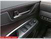 2021 Toyota Venza XLE (Stk: VE0332) in Windsor - Image 16 of 23