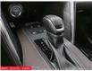 2021 Toyota Venza XLE (Stk: VE0332) in Windsor - Image 17 of 23
