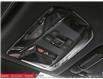 2021 Toyota Venza XLE (Stk: VE0332) in Windsor - Image 19 of 23