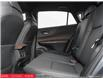2021 Toyota Venza XLE (Stk: VE0332) in Windsor - Image 21 of 23