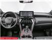 2021 Toyota Venza XLE (Stk: VE0332) in Windsor - Image 22 of 23