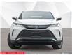2021 Toyota Venza XLE (Stk: VE9881) in Windsor - Image 2 of 23