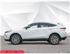 2021 Toyota Venza XLE (Stk: VE9881) in Windsor - Image 3 of 23