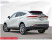 2021 Toyota Venza XLE (Stk: VE9881) in Windsor - Image 4 of 23