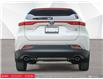 2021 Toyota Venza XLE (Stk: VE9881) in Windsor - Image 5 of 23