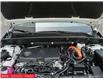 2021 Toyota Venza XLE (Stk: VE9881) in Windsor - Image 6 of 23