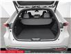 2021 Toyota Venza XLE (Stk: VE9881) in Windsor - Image 7 of 23