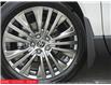 2021 Toyota Venza XLE (Stk: VE9881) in Windsor - Image 8 of 23