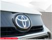 2021 Toyota Venza XLE (Stk: VE9881) in Windsor - Image 9 of 23