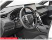 2021 Toyota Venza XLE (Stk: VE9881) in Windsor - Image 12 of 23