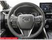 2021 Toyota Venza XLE (Stk: VE9881) in Windsor - Image 13 of 23