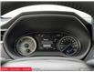 2021 Toyota Venza XLE (Stk: VE9881) in Windsor - Image 14 of 23