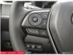 2021 Toyota Venza XLE (Stk: VE9881) in Windsor - Image 15 of 23
