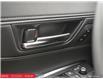 2021 Toyota Venza XLE (Stk: VE9881) in Windsor - Image 16 of 23