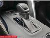 2021 Toyota Venza XLE (Stk: VE9881) in Windsor - Image 17 of 23