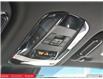 2021 Toyota Venza XLE (Stk: VE9881) in Windsor - Image 19 of 23