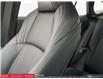 2021 Toyota Venza XLE (Stk: VE9881) in Windsor - Image 20 of 23