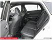 2021 Toyota Venza XLE (Stk: VE9881) in Windsor - Image 21 of 23